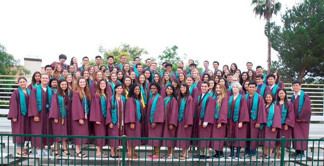 Seal of BL Class of 2015 web