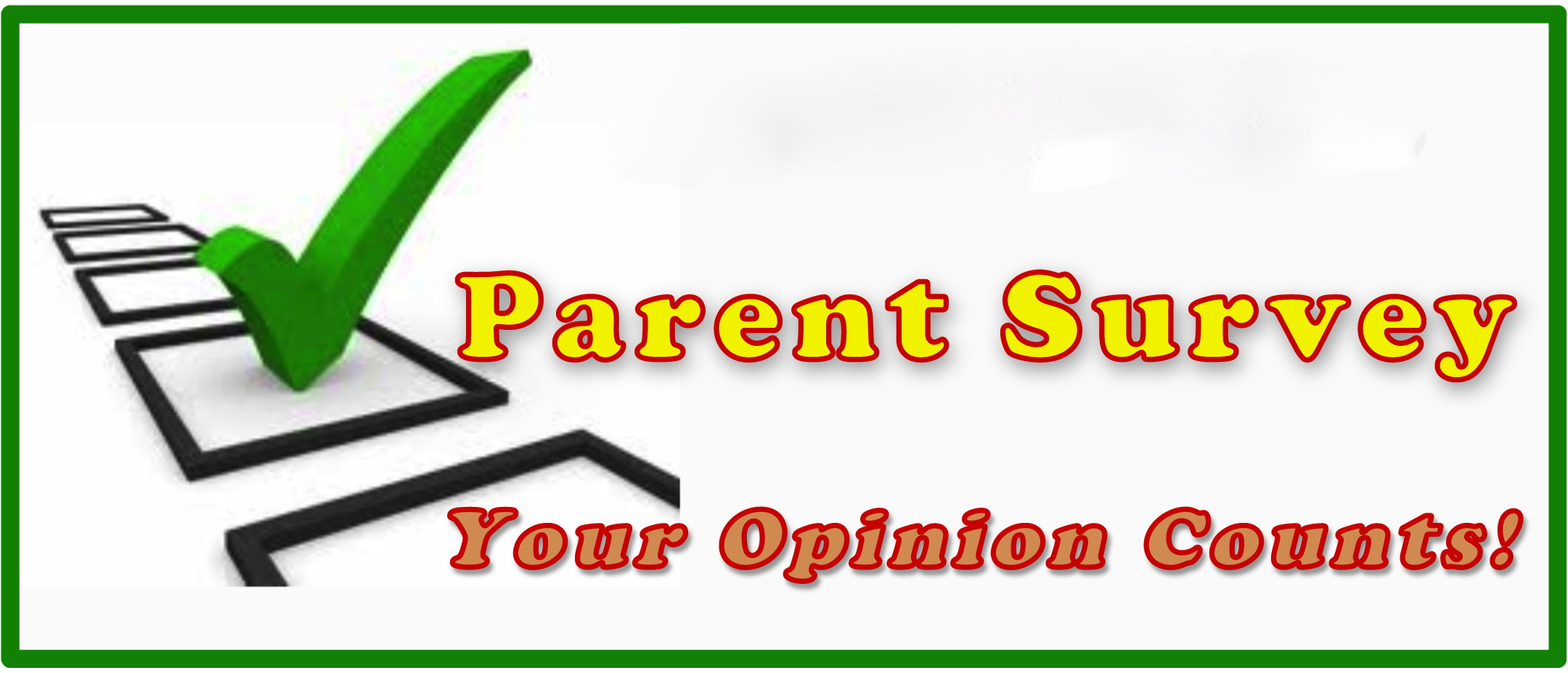 survey-clipart-parent-survey