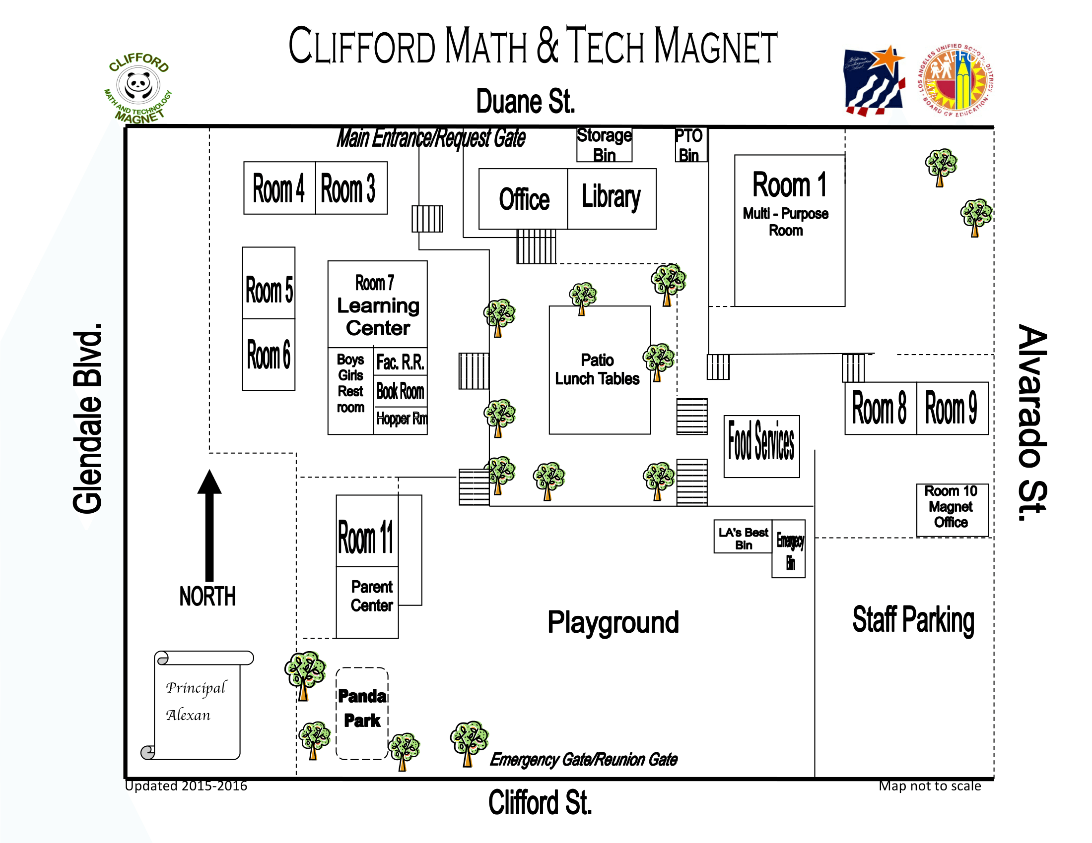 campus map 2015-16-1.png
