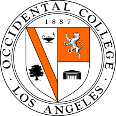 Occidental_College_Logo.png