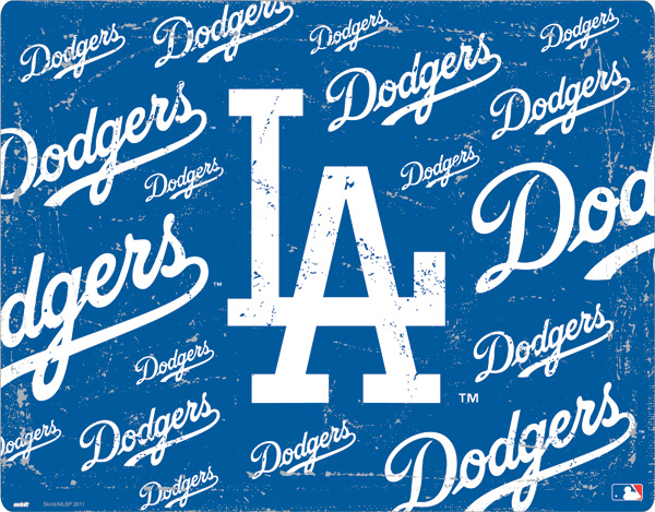los-angeles-dodgers-cap-logo-blast1.jpg