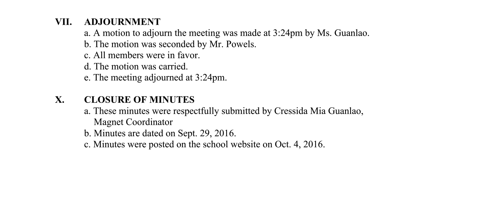SSC elections minutes 9.29.16-3.png