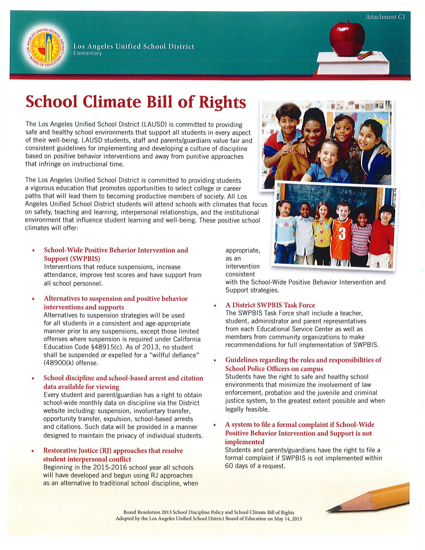 School Climate Bill of Rights-1.png