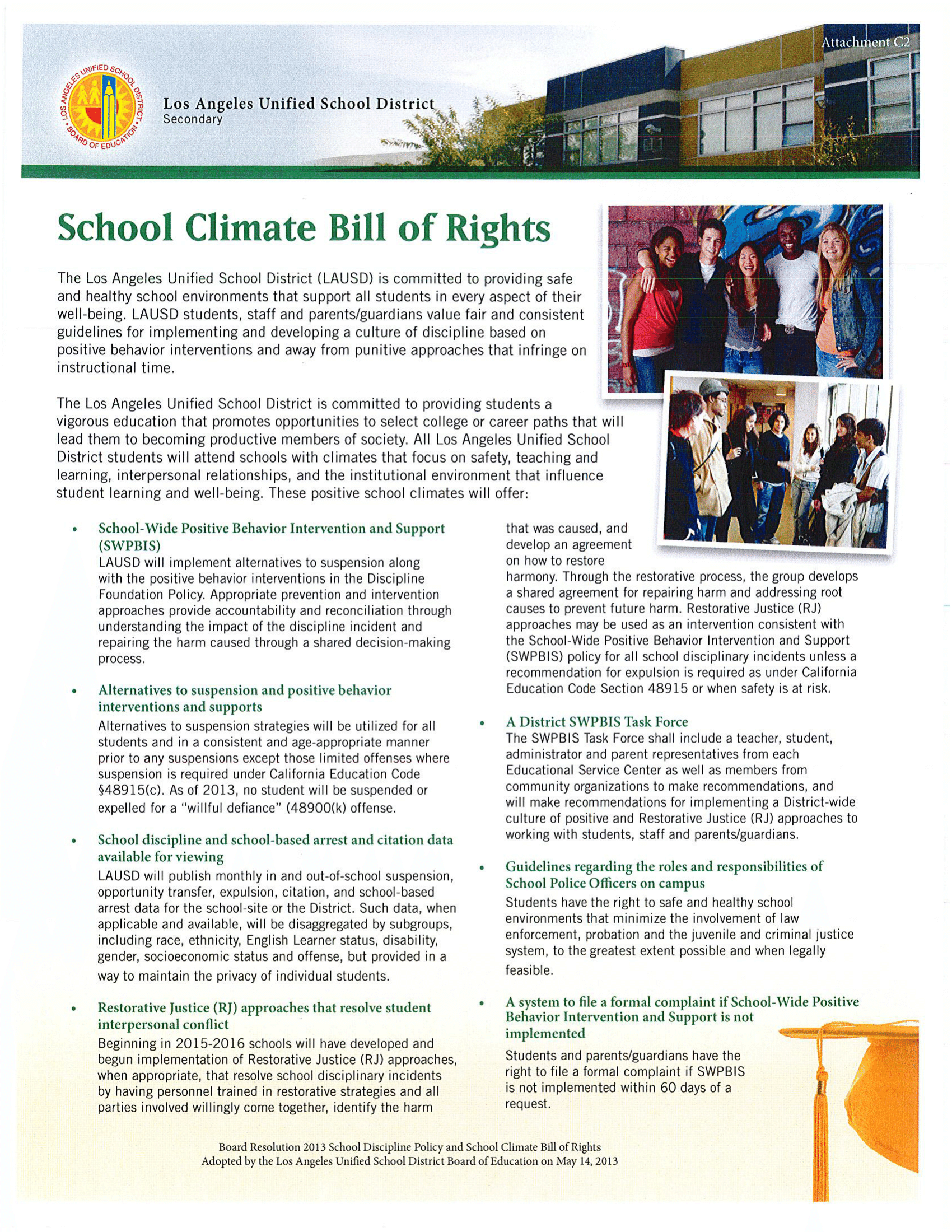 School Climate Bill of Rights-2.png