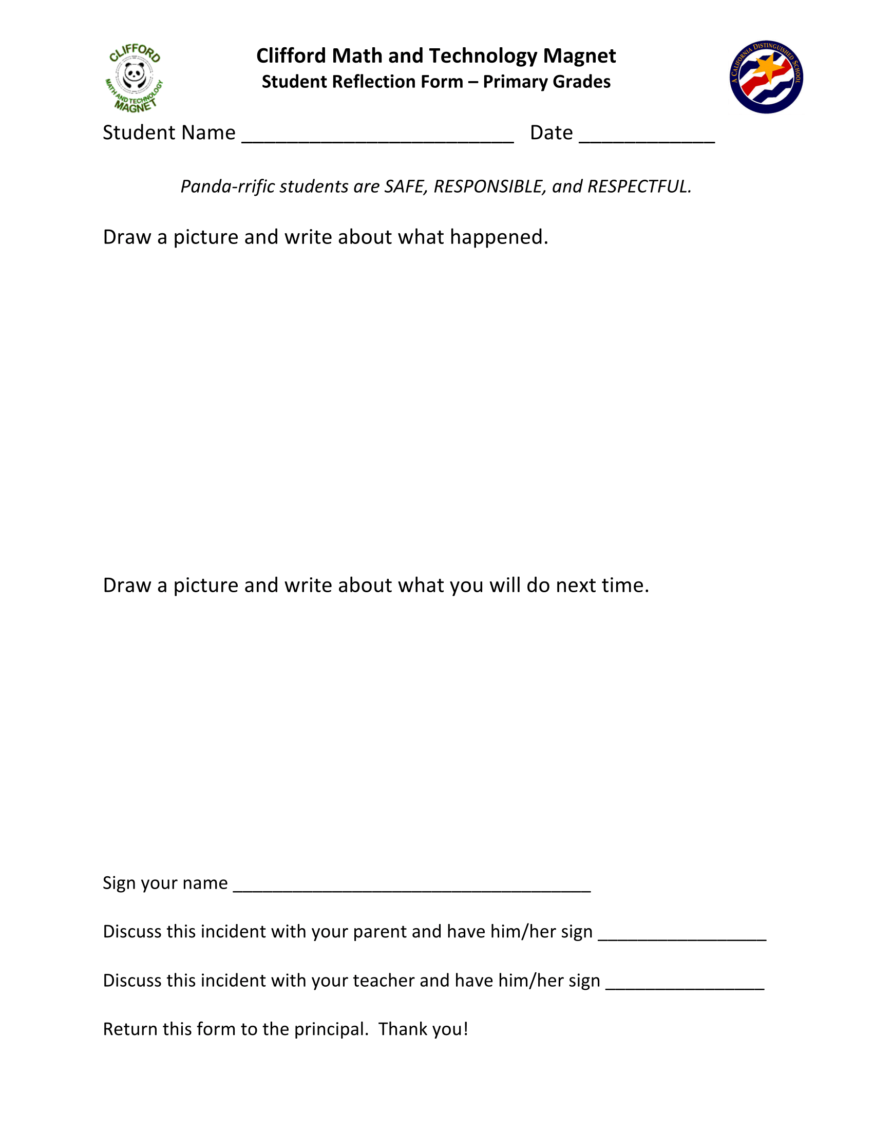 Reflection Form Primary Grades-1.png
