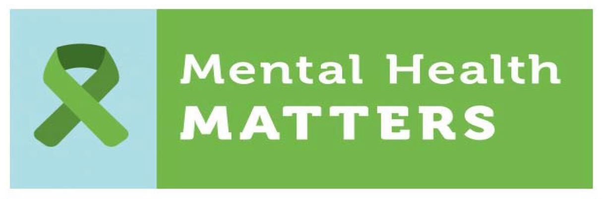 Mental Health Matters Picture
