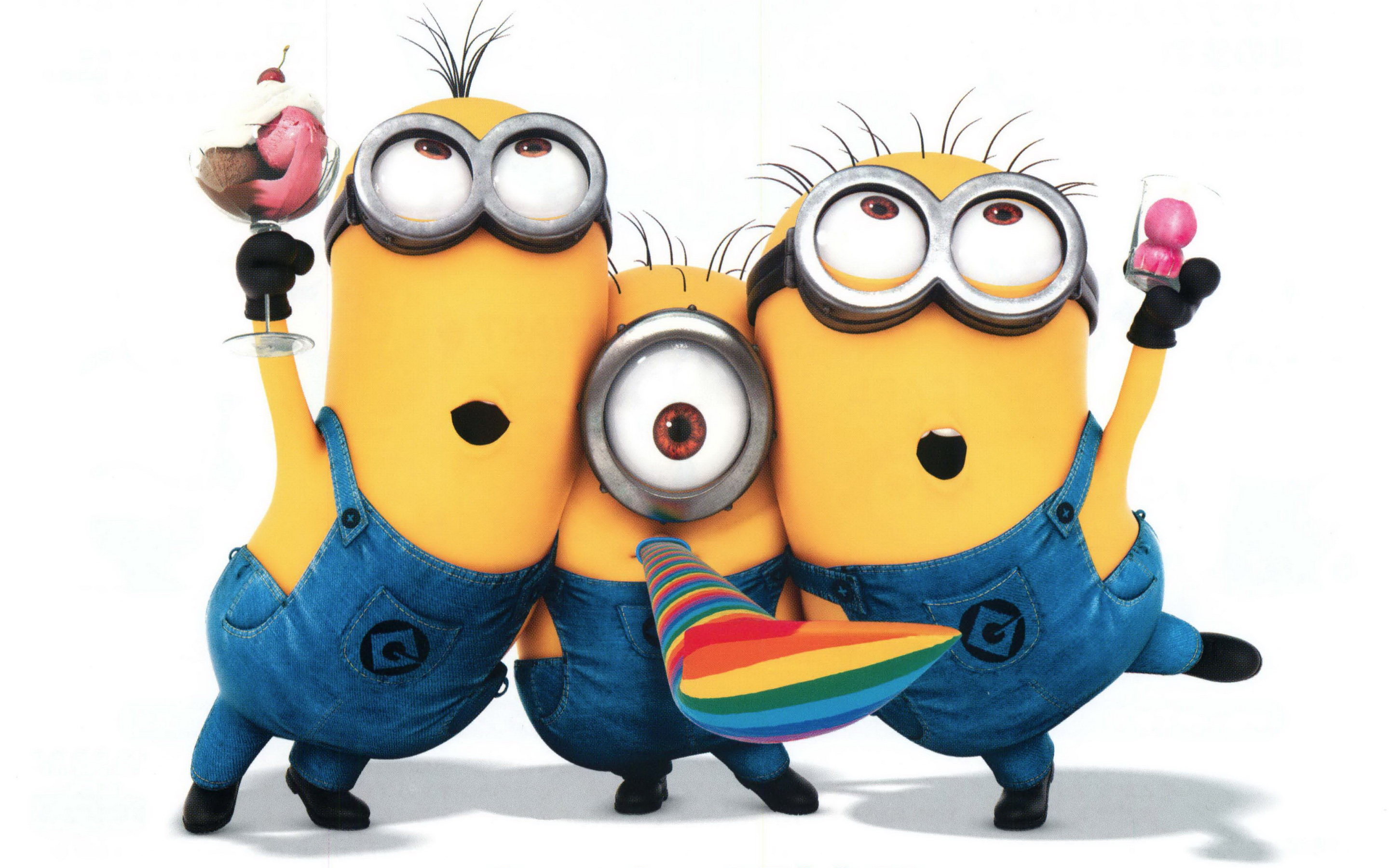 despicable_me_2_minions-wide.jpg