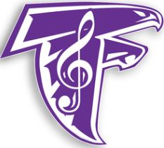 CPHS Music Boosters