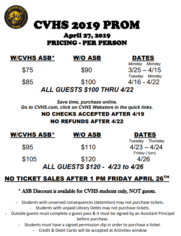 promprices