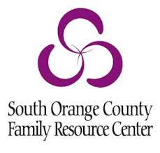 South Orange County Family Resource Center