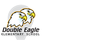 Double Eagle Elementary School