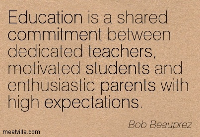 Education-Quotes-For-Parents-2.jpg