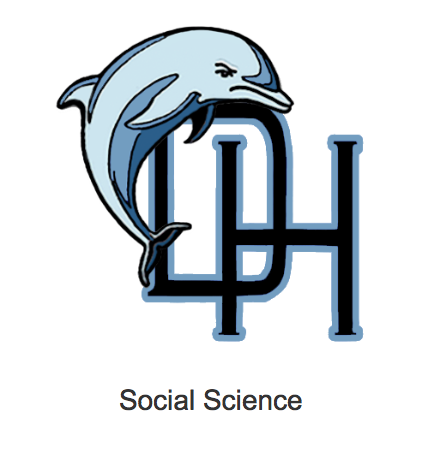 DHHS DOLPHINS