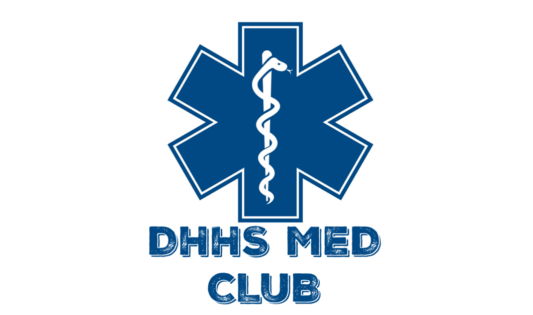 DHHS Med Club