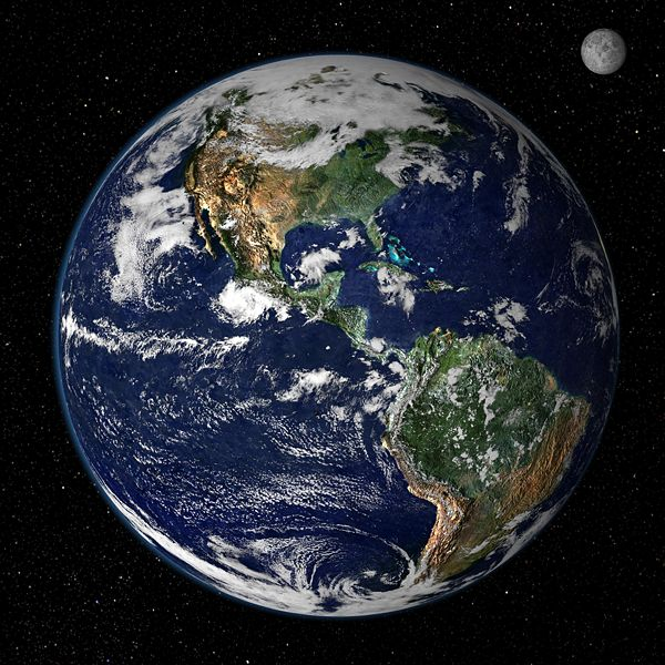 600px-earth_from_space.jpg