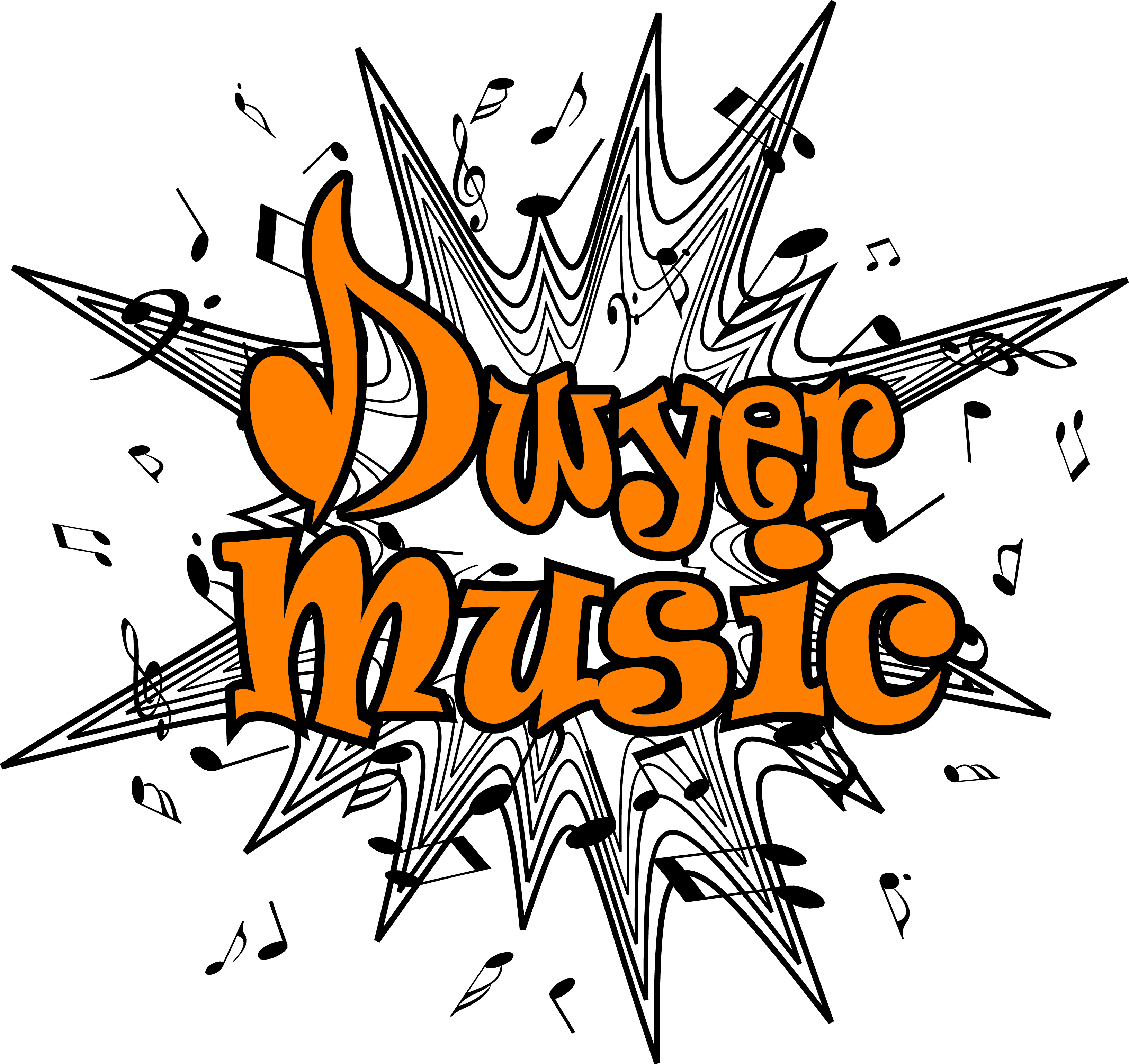 Dwyer Music Logo with Staff Burst.jpg