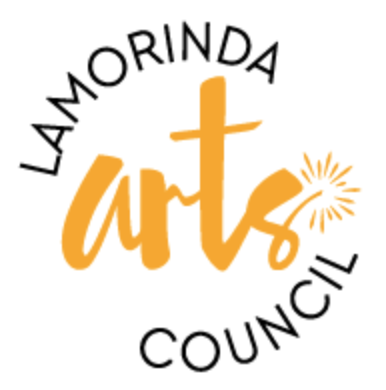 Lamorinda Arts Council