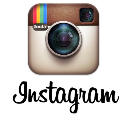 Follow DvHS Art Department on Instagram! @DVHSArt