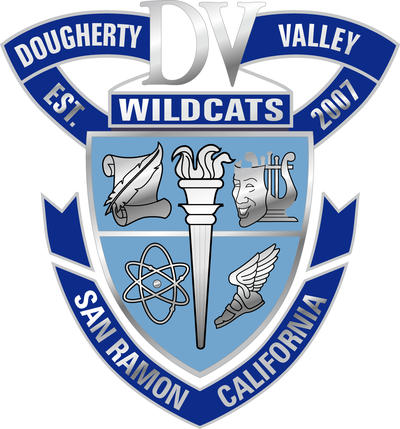 Dougherty Valley High School