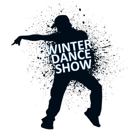DVHS winter dance show link to YouTube