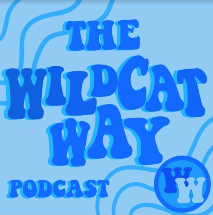 The Wildcat Way podcast