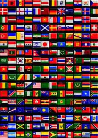 flags_of_the_world