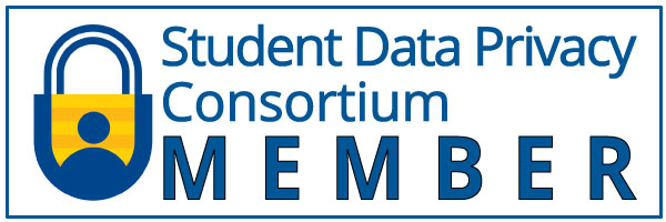 Student Data Privacy Consortium Member