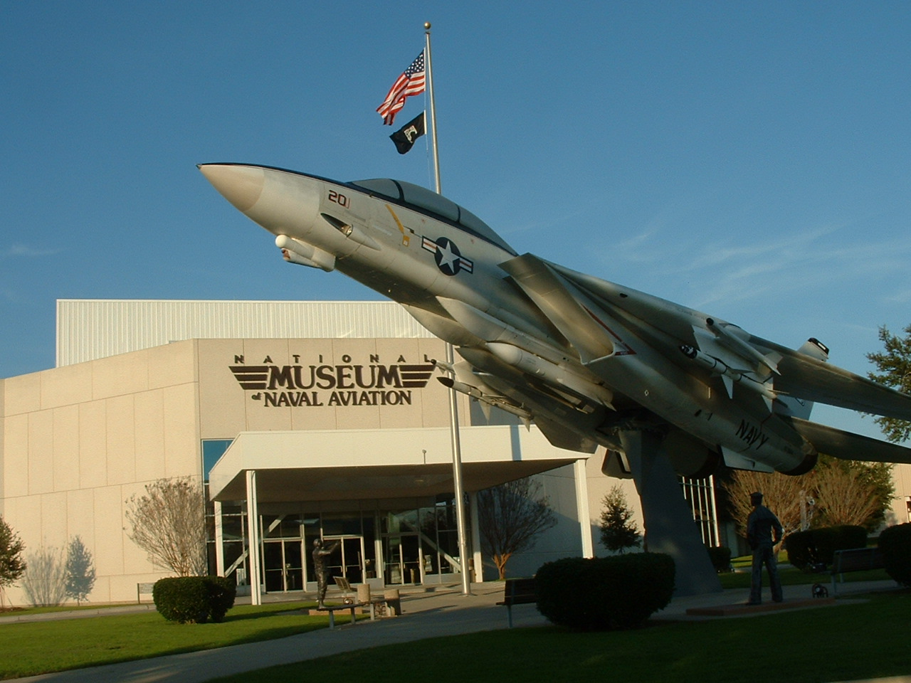 naval_aviation_museum