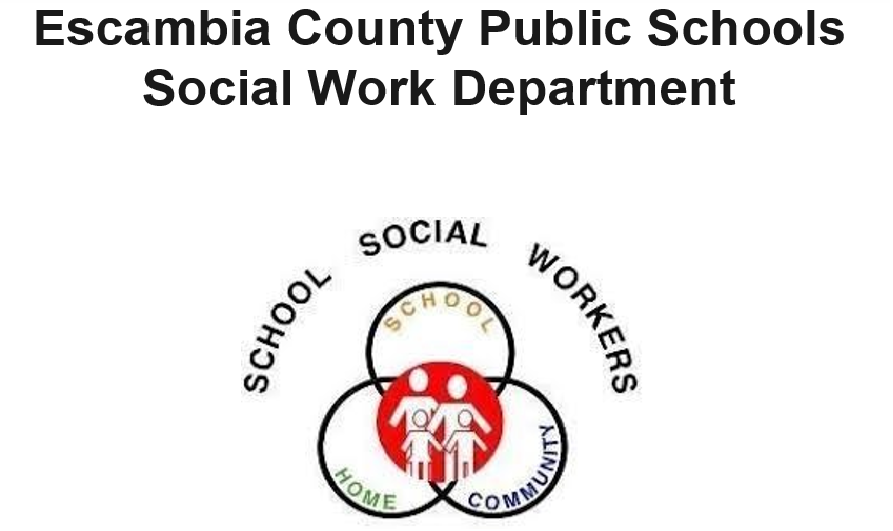 ECSD Social Workers