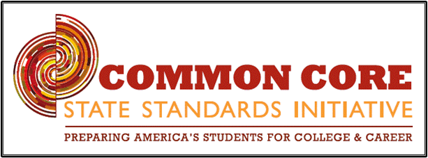 common core logo.png