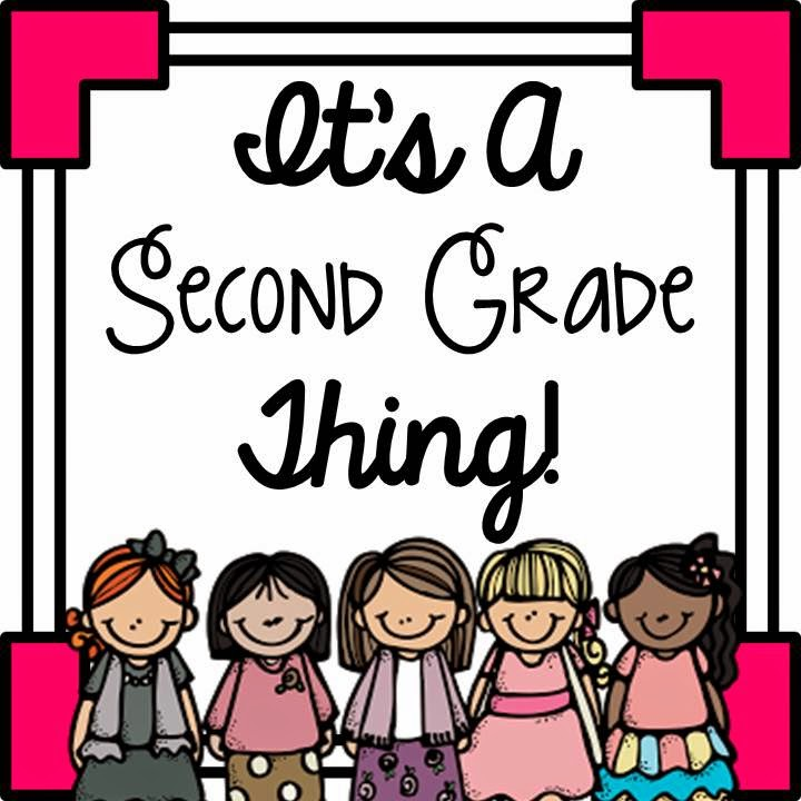 It's A Second Grade Thing-Button.jpg