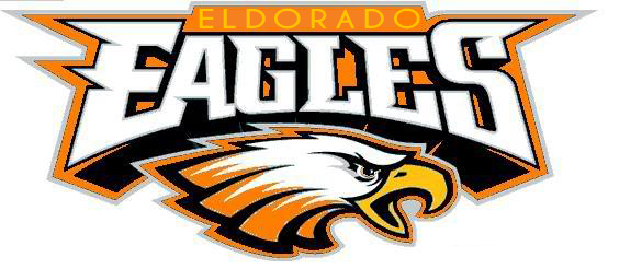 Eldorado Eagles