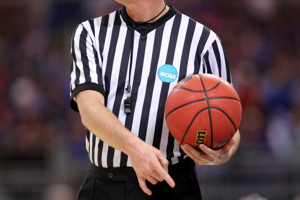 basketball ref image