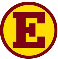 Estancia High School Logo