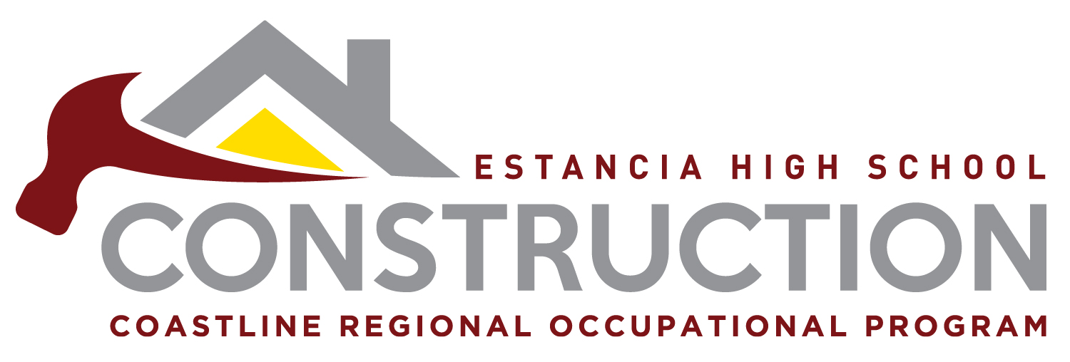 Estancia Construction