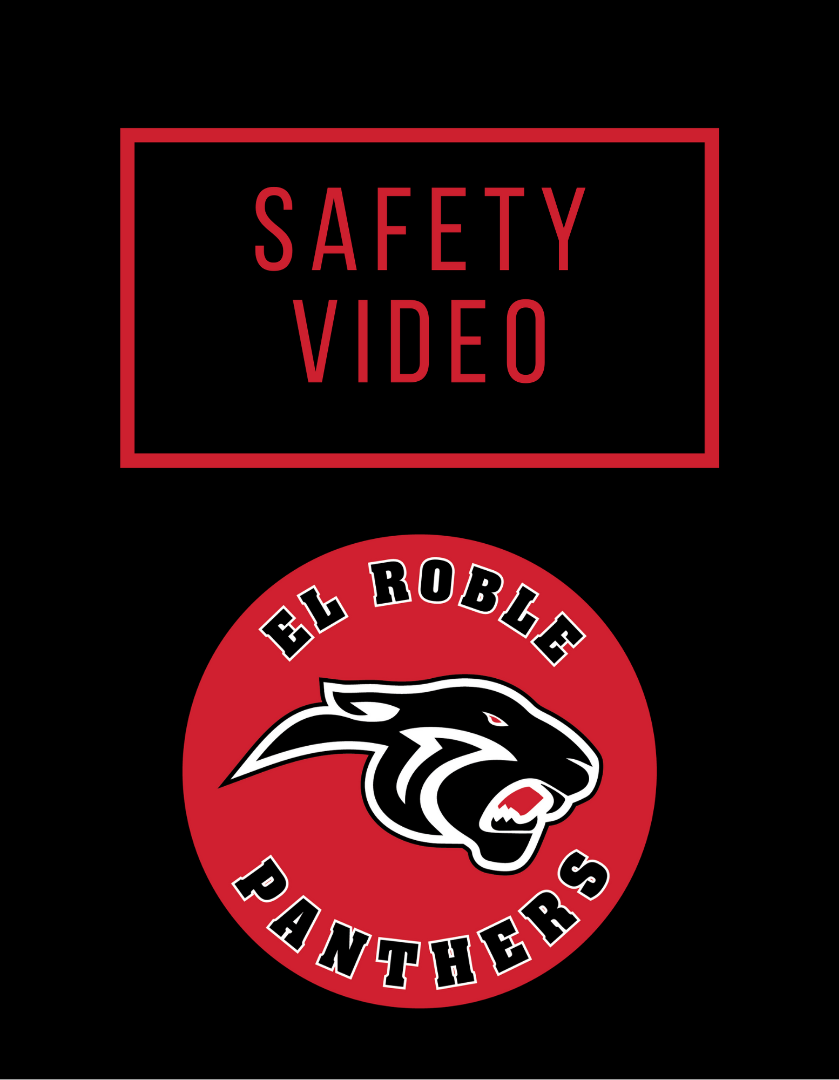 Safety Video Link