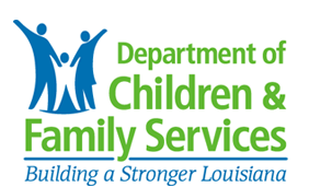 Department of children and family services poster