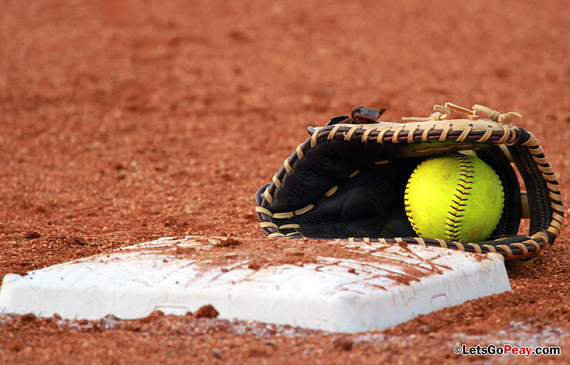 9329cdd8afcdf572-Softball-with-glove.jpg