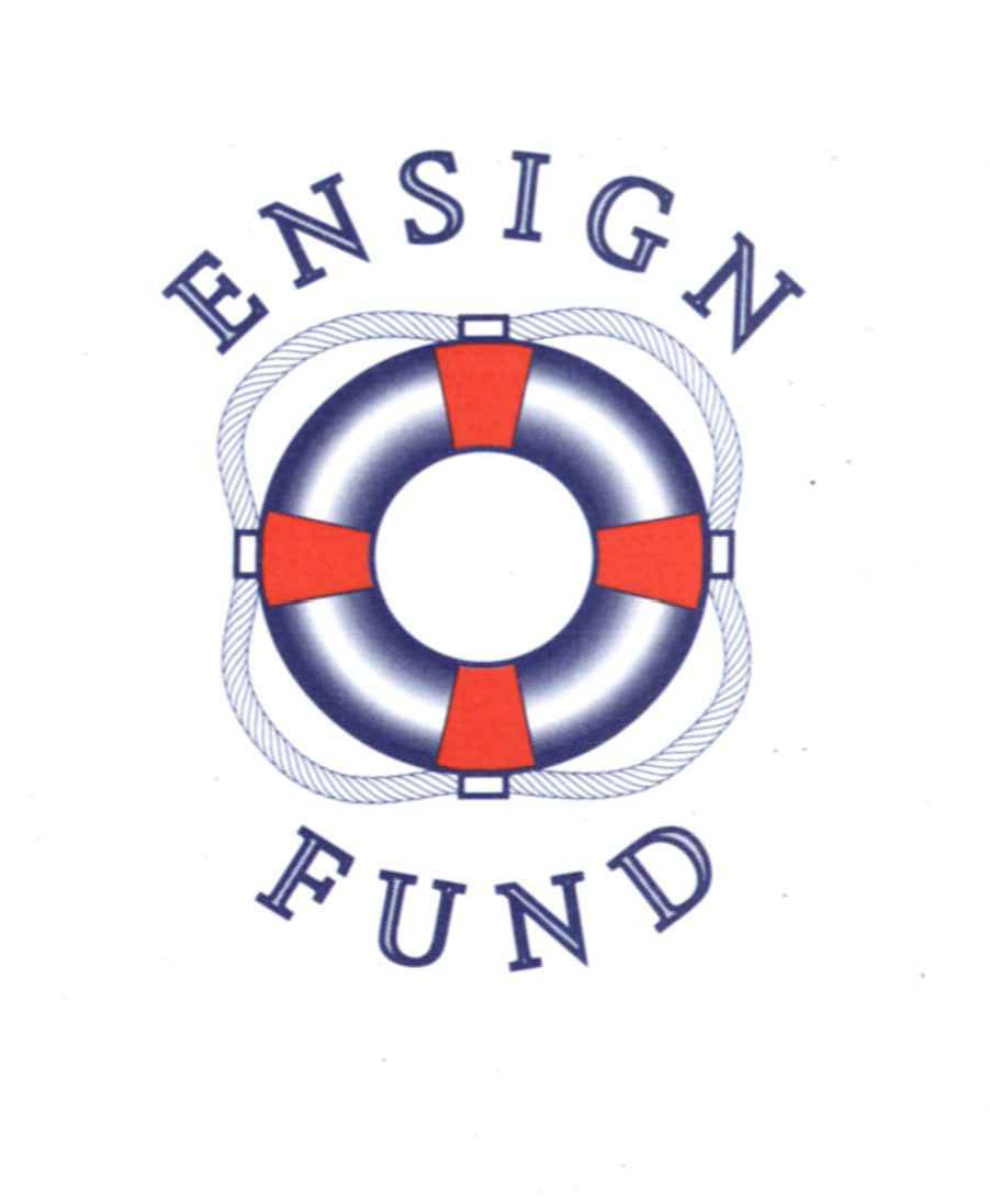 Ensign Fund logo