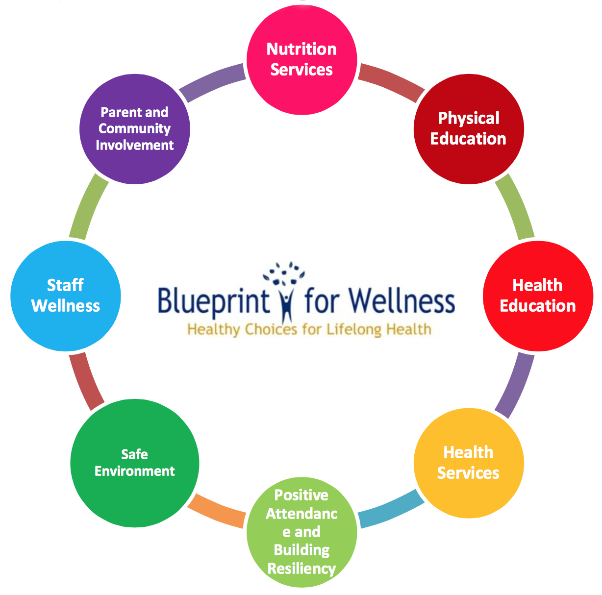 Blueprint for Wellness_circleGraphic