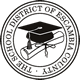 Superintendent's Seal