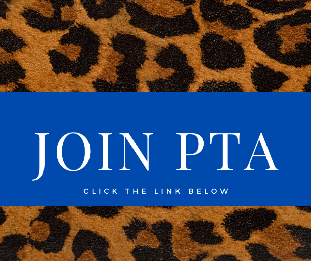Join PTA