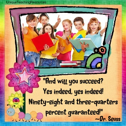 jpg-dr-seuss-quotes-and-will-you-succeed-yes-indeed-yes-indeed-ninety-eight-and-three-quarters-percent-guaranteed.jpg
