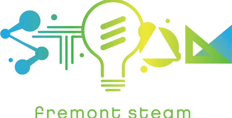 Fremont Steam logo