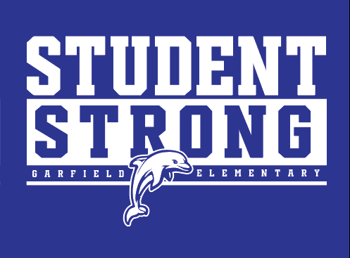 Student Strong