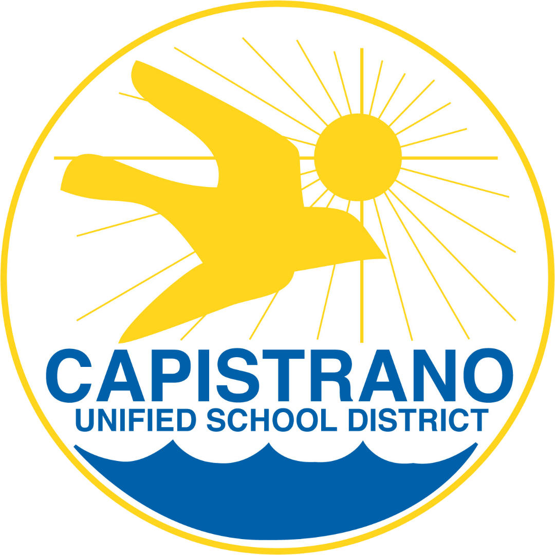 Capistrano USD Logo Small