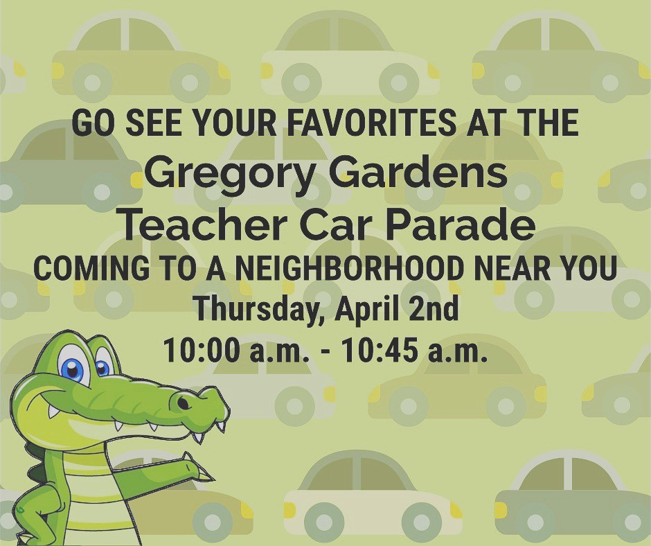 GGE Show your Spirit!