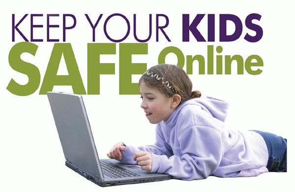internet-safety-tips-for-teens-1.JPG