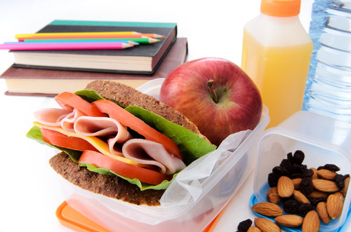 School-Lunches1.jpg