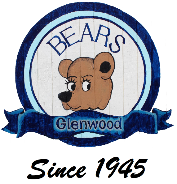 Glenwood Bears